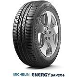 ミシュラン(MICHELIN)  低燃費タイヤ  ENERGY  SAVER  +  205/60R15  91H