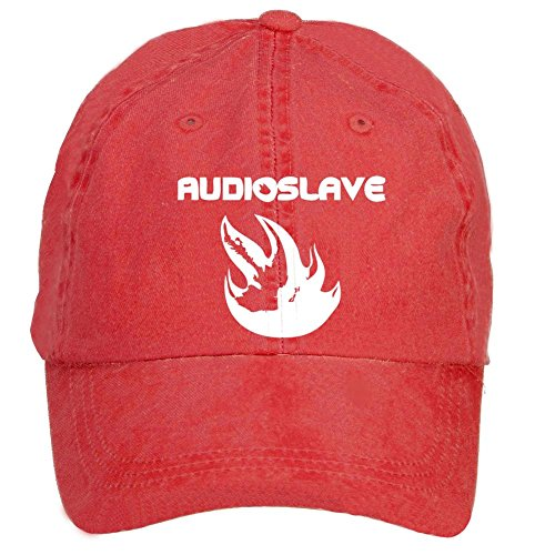 tommery-unisex-audioslave-hip-hop-baseball-caps