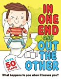 In One End and Out the Other, Mike Goldsmith, 1405275634