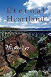 Eternal Heartland: Highway 97