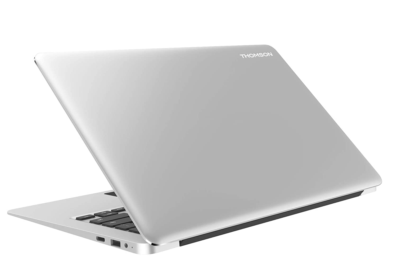 Thomson neox13 C2gr32 N Ordenador portátil 13,3