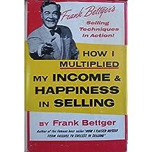 Il Venditore Meraviglioso Di Frank Bettger Pdf