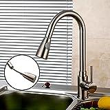 undermount kitchen sinks near me USA 16