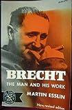 Brecht 9780393007541