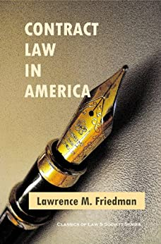 an analysis of the law in society Economic analysis in the 18th century sociology of law is a diverse field of study that examines the interaction of law with society and overlaps with.