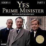 yes prime minister season 1 - Yes Prime Minister: Series 1, Part 1 by Antony Jay (2010-10-01)