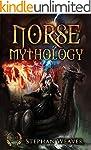 Norse Mythology: Gods, Heroes and the...