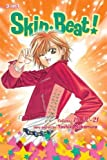 Skip Beat! (3-in-1 Edition), Vol. 7: Includes vols. 19, 20 & 21