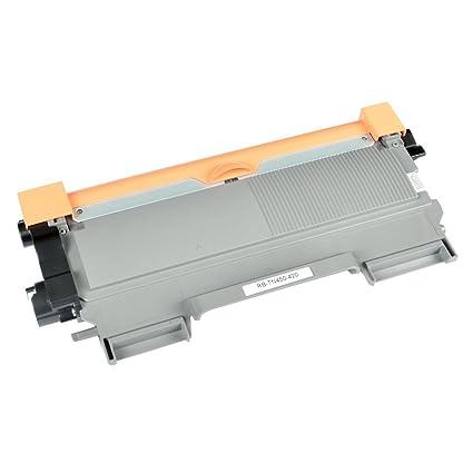 nineleaf repuesto TN450 TN420 cartucho de tóner compatible para ...