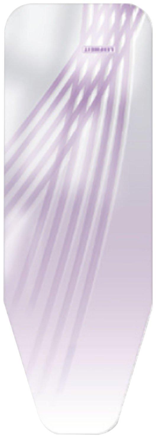 Leifheit 72332 Housse Reflecta Speed M Clip