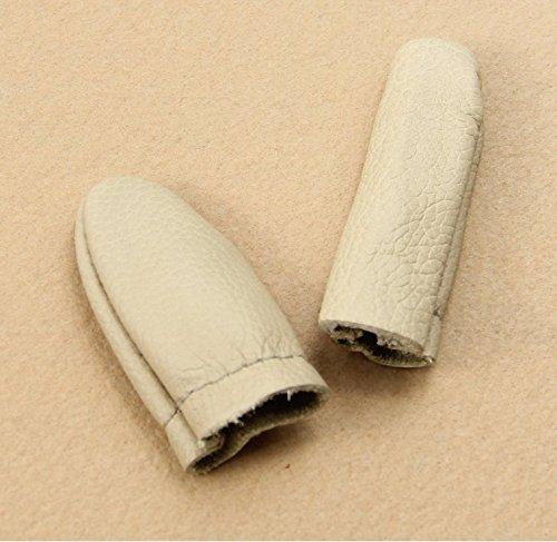 yeah67886/Wolle filzen Starter Nadel-Set Werkzeuge Craft Zubeh/ör