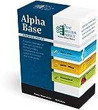 Ortho Molecular – Alpha Base Premier Packs – 30 CT For Sale