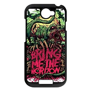 Gdragonhighfive HTC One S Case Back Cover Protector