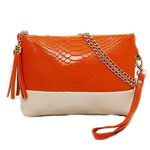 Vincenza Pour Pochette Pochette Orange Femme Vincenza Femme Vincenza Vincenza Pour Orange Orange Pochette Pour Femme Tq4UUC