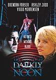 Passion Of Darkly Noon (Fs)