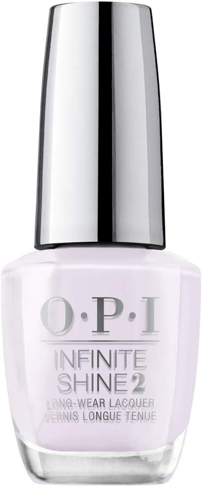Opi Is Opi Infinite Shine - Hue Is The Artist? .5Oz 15 ml: Amazon ...