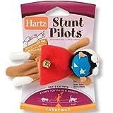Good Hartz Stunt Pilots Cat Toy ❊