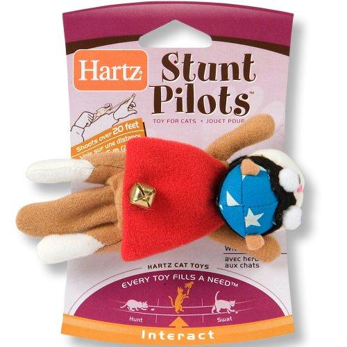 STUNT PILOTS CTOY, My Pet Supplies