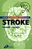 img - for Stroke: Your Questions Answered, 1e book / textbook / text book