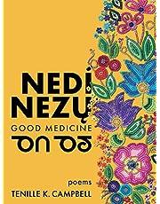 nedi nezu (Good Medicine)