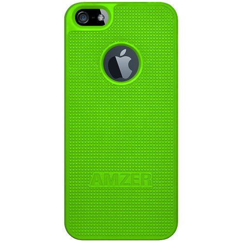 Amzer Shell Cover iPhone Carriers