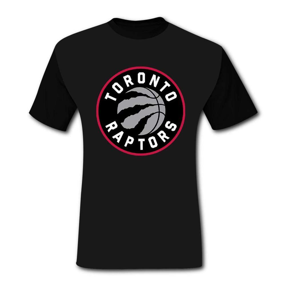 Toronto -raptors Fashion,custom Short Ssleeves Shirts