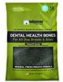 Cheap Indigenous Dental Health Bones Original Fresh Breath Flavor