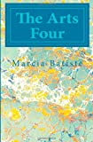 The Arts Four, Marcia Batiste, 149599435X