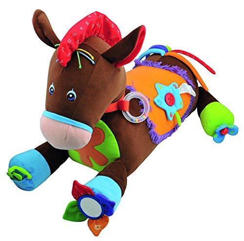 早い者勝ち K's K's kids 布おもちゃ 布おもちゃ B0087YTS72 トニーザポニー TYKK10617 B0087YTS72, DUECE:a6c1fc5d --- a0267596.xsph.ru