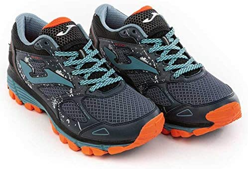 Chaussures de Running Comp/étition Homme Joma Shock
