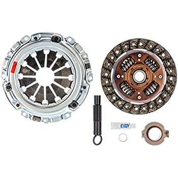EXEDY 08806 Racing Clutch Kit
