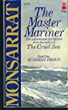 img - for The master mariner: Book one: Running proud book / textbook / text book