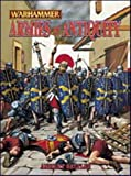 img - for Armies of Antiquity: A Supplement for Ancient Battles (Warhammer Historical) book / textbook / text book