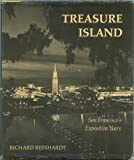 Treasure Island: San Francisco's Exposition Years