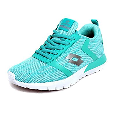 Lotto Women's Fitness W Running Shoes