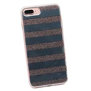 reflex iphone 7 case