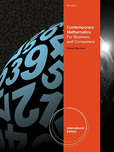 cengagenow-featuring-mathcue-for-brechners-contemporary-mathematics-for-business-and-consumers-6th-e