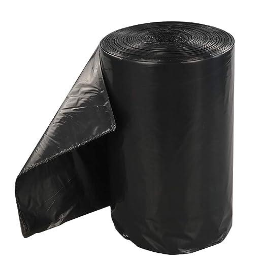 Dynko Bolsas Basura Grande 150 litros, Bolsas de Basura ...