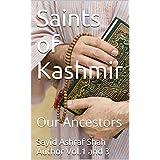 Saints of Kashmir: Our Ancestors