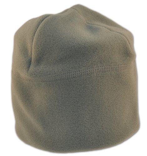 New IR U.S. Military Polartec Microfleece Watch Cap - Foliage