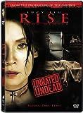 Rise: Blood Hunter/ [DVD] [Import]