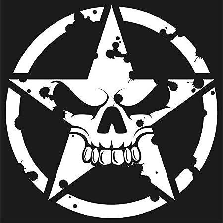 amazon jeepazoid jeep wrangler decal kit army star skull Jeep Wrangler Wallpaper amazon jeepazoid jeep wrangler decal kit army star skull oscar mike silver stickers automotive