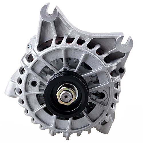 Alternators ECCPP 7795 S6 135A IR/IF for Lincoln Town Car Mercury Grand Marquis Auto and Light Truck 1998 4.6L 281 V8 All F8AU10300AB