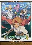 Tales of Phantasia - The Animation