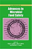 img - for Advances in Microbial Food Safety (ACS Symposium Series) book / textbook / text book