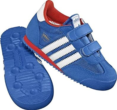 70fa3c5ff5 Buy infant adidas dragon trainers   OFF78% Discounted