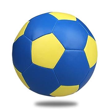 Super de Bab – Balón de fútbol infantil, de PP de algodón ...