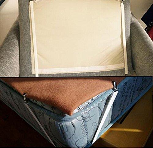 The 8 best bed sheet under 10