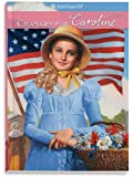 Changes for Caroline (American Girl (Quality))