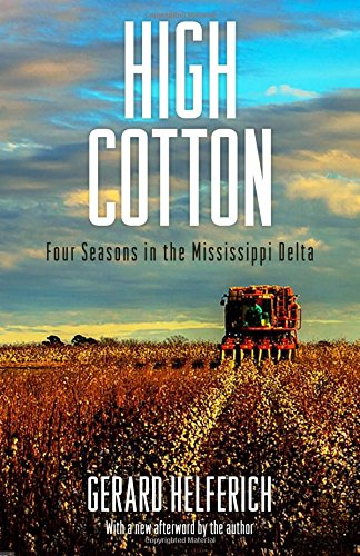 high-cotton-four-seasons-in-the-mississippi-delta-banner-books